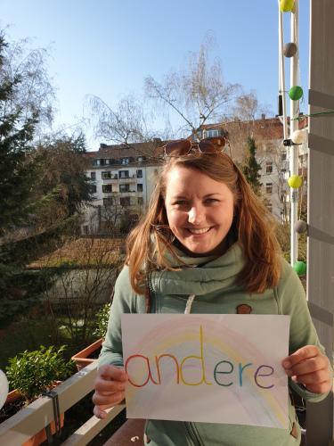 15-Annika